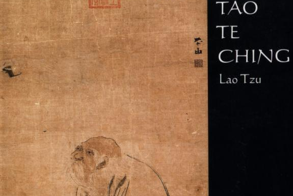 The Timelessly Cool Tao Te Ching