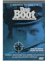 10 Best Sub Movies: Das Boot—The Director's Cut