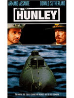 The 10 Best Submarine Movies: The Hunley