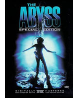 The 10 Best Submarine Movies: The Abyss