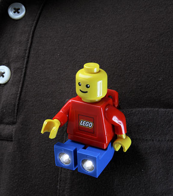 12 Cool Lego Themed Products Spot Cool Stuff Entertainment
