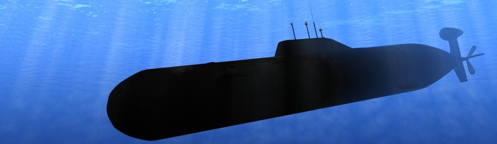 Submarines War Movies The 10 Best Submarine Movies