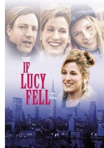 Offensive Movies: If Lucy Fell