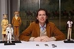 The Royal Wes Anderson: King of Quirk